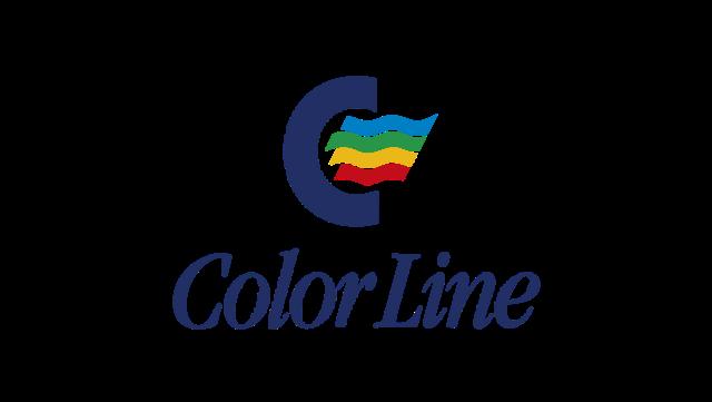 6068e316-c64f-412a-953a-0906f565ea81-logo