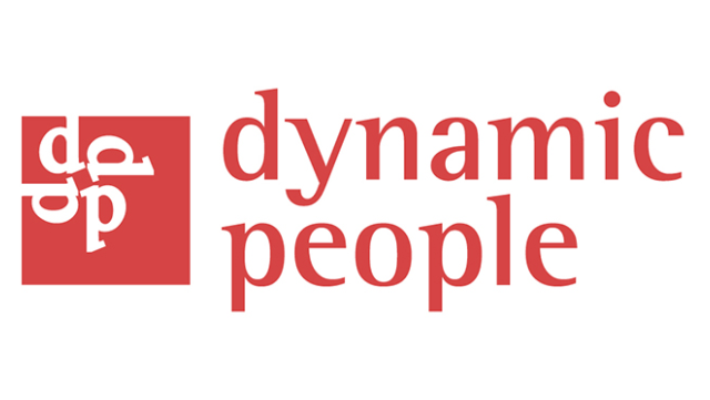 dynamic-people_logo_201906031009381-logo