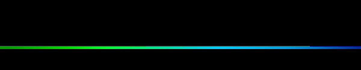 Aker Horizons AS logo