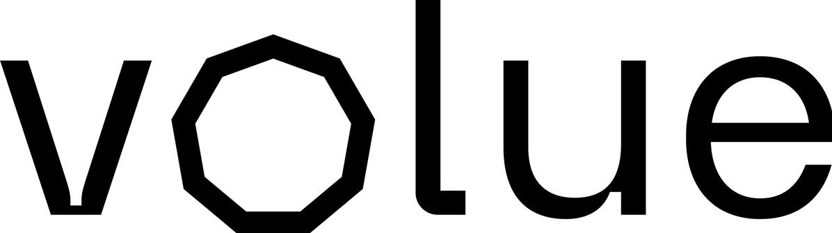 Volue ASA-logo