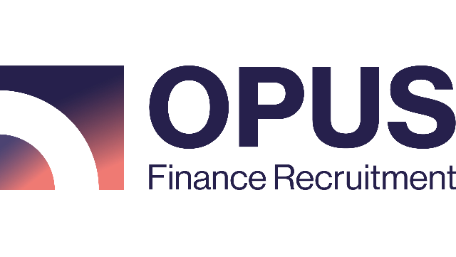 OPUS Consulting AS