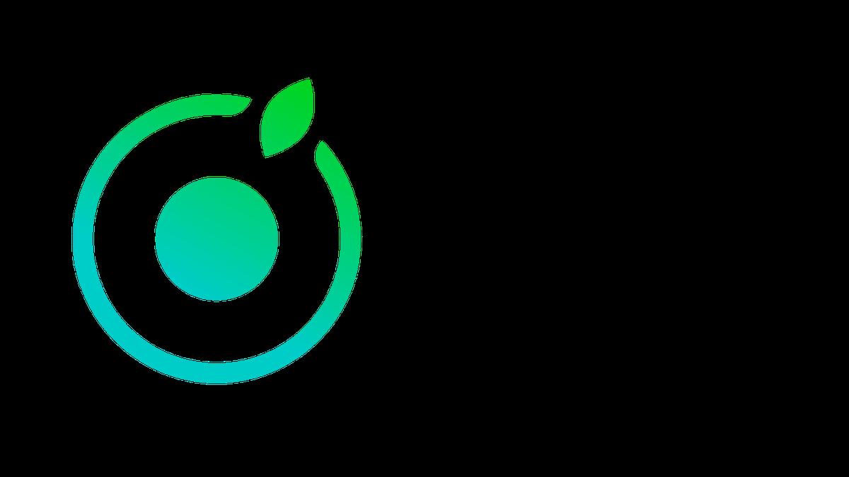 Aker Clean Hydrogen AS logo