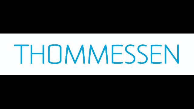 Thommessen logo