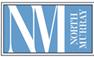 North Murray AS logo