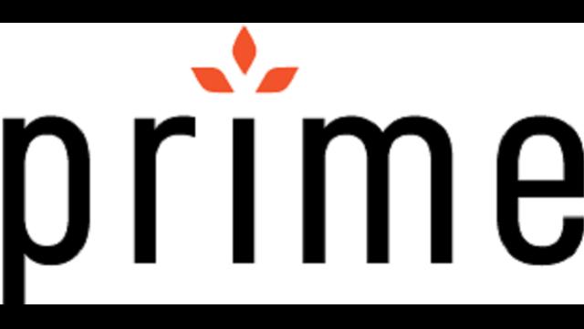 Prime Executive AS