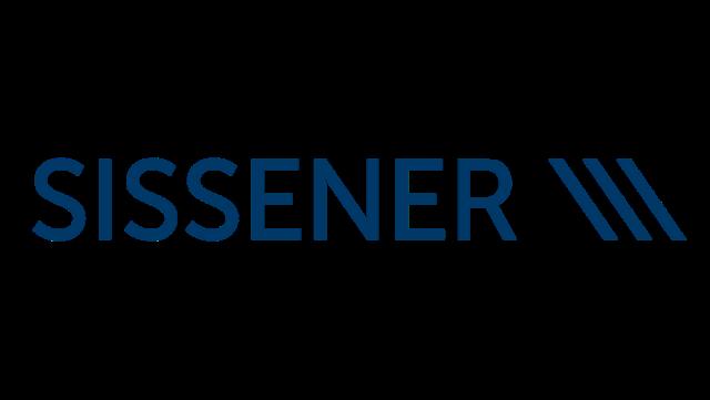 Sissener AS logo