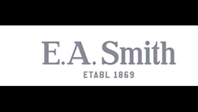 E. A. Smith AS logo