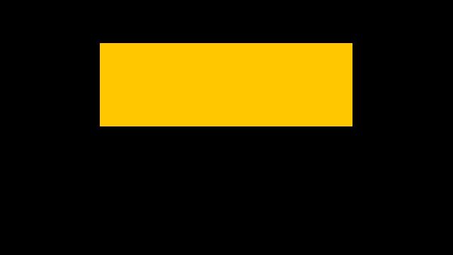 Kluge Advokatfirma AS logo