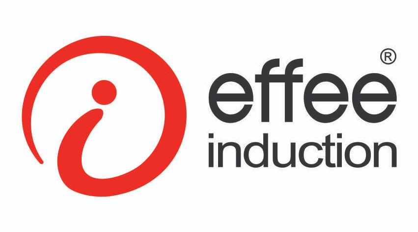 Effe Induction-logo