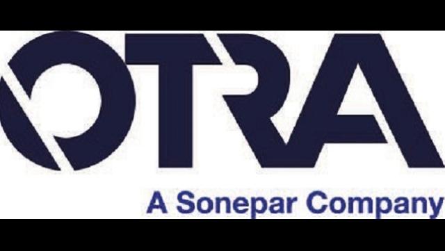 OTRA-logo