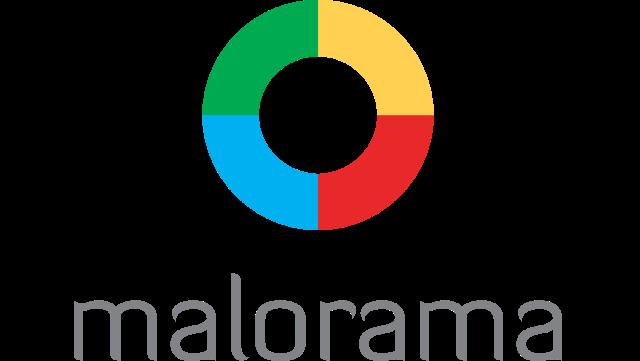 9c84ad8d-6986-4884-8320-f16053e48b4b-logo