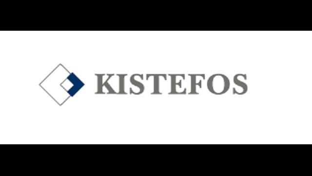 Kistefos AS logo