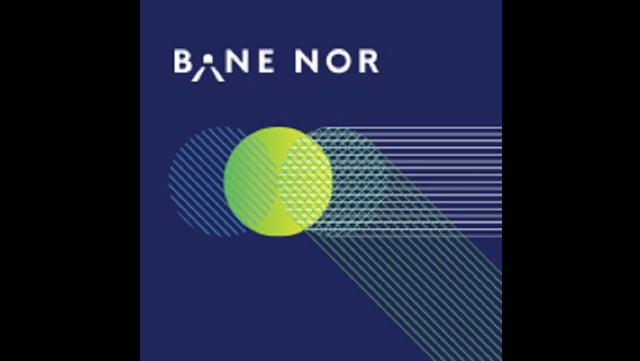 BaneNor-logo