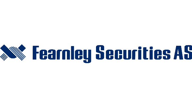 Fearnley Securities-logo