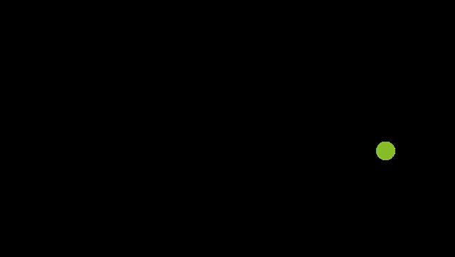 7d0f0a7a-a81e-4836-9f98-775d40416fab-logo