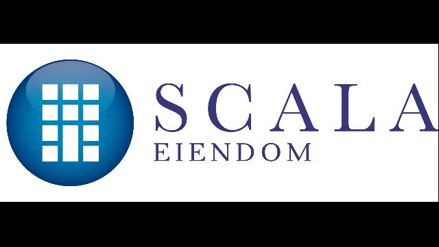 Scala Eiendom logo