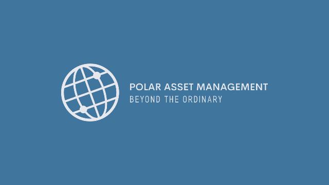 Polar Asset Management logo