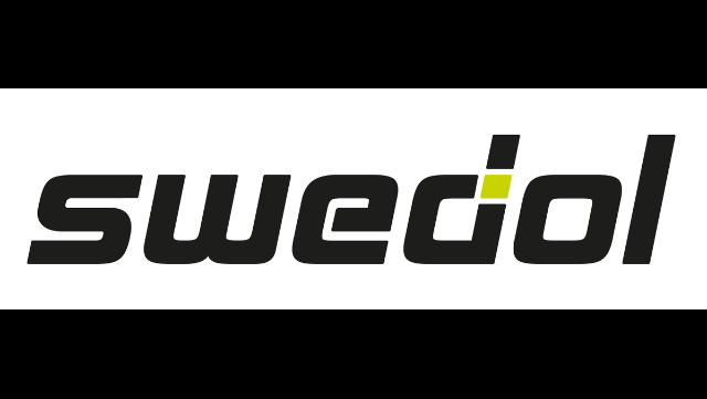 f1264fca-59ee-4974-90b8-62f608d8d1a0-logo